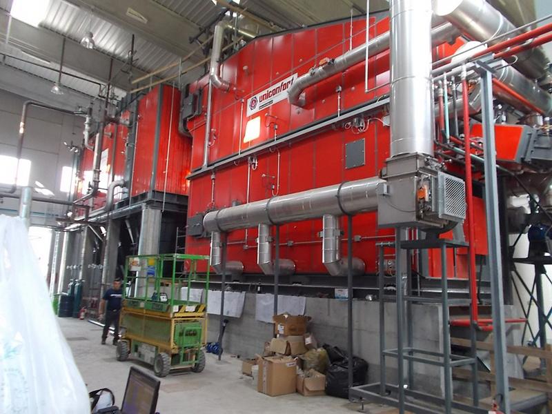chaudiere-centrale-cogeneration-biomasse-kunkel