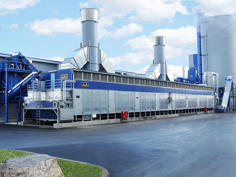 Sechoir-centrale-cogeneration-biomasse-kunkel