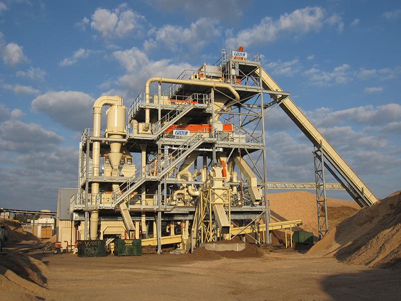 tour-de-nettoyage-centrale-cogeneration-biomasse-kunkel