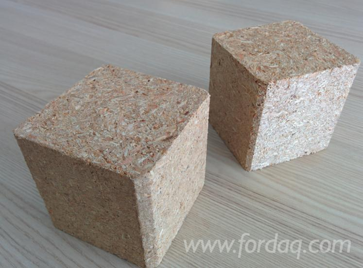 blocs produits et innovation